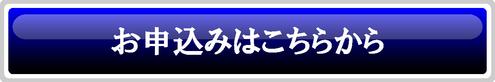 https://000.compi-a.com/index.php?go=HW84Fa